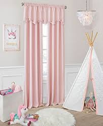 Kids Curtains Macy S