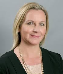 Lauren Smith - Professionals - Avison Young Tampa