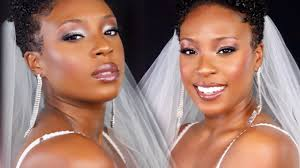 bridal makeup tutorial do your own