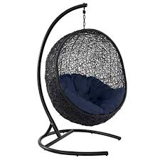 swing hanging chair with stand eei 739
