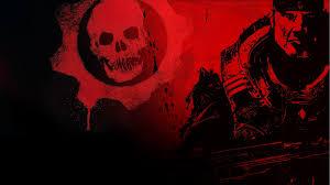 gears of war wallpaper 6 games