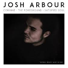 387 Music Presents Live at the Study with Josh Arbour, June Aja, Walk to  Heirloom and Priscilla Perry :: Tunestub BPS