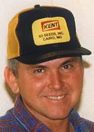 Theodore Smith 1957 - 2020 - Obituary