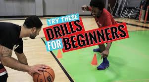 exercises for basketball