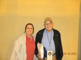 Richard Deutscher Obituary - Raleigh, NC