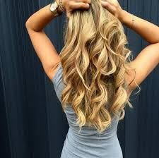great lengths now you can get