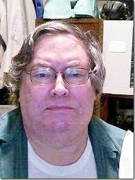 Dick Prather Obituary - Portland, OR
