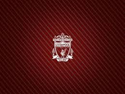 liverpool fc wallpapers top free