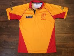clic rugby shirts british army
