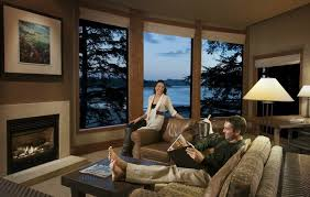 discover canada s most romantic hotels