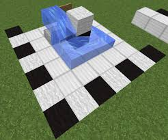 How To Make An Afk Pool Both Types Hypixel Minecraft Server And Maps