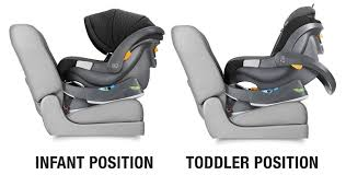 chicco fit2 infant car seat our 2019