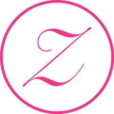 Decals Stickers And Vinyl Circle Monogram Letter Z Initial Vinyl Car Decal Truck Window Sticker Lettering