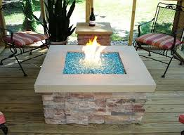 fire pit fire pit outside fire pits