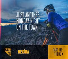 Pin By Yiyao Jhan On Run Free Nevada Display Ads Ads Banner