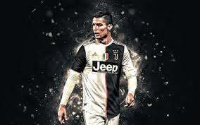 cristiano ronaldo soccer sports