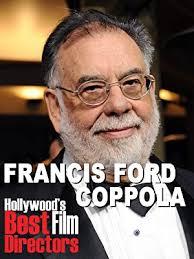 Amazon.com: Watch Francis Ford Coppola - Hollywood's Best Film ...