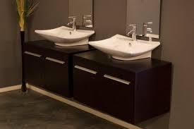 menards bathroom vanity well designed