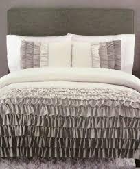 comforter set twin xl extra long shades