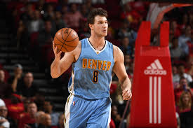 Danilo Gallinari Reportedly to Decline Nuggets Contract Option, Test Free  Agency | Bleacher Report | Latest News, Videos and Highlights