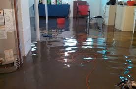 Benefits of Omaha Water Damage Restoration | H2O Pros | Omaha, NE