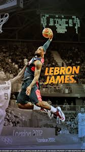 lebron james dunk wallpaper 71 pictures