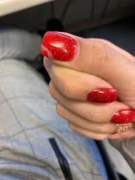 savvy nails bar gift card chandler