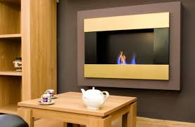 bioethanol fireplaces bio fuel fires