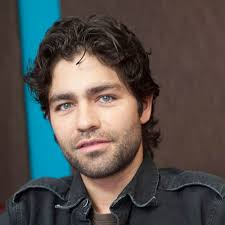 Adrian Grenier on His New Mobile Kitchen Classroom Project
