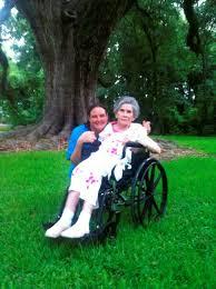 Sadie Wood Obituary - ,