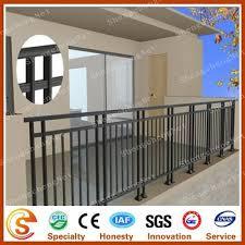 Balcony Guardrail Balcony Fence Design Galvanized Supply Sample Free Factory Buy Balcony Fence Balcony Fence Balcony Fence Product On Alibaba Com