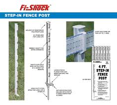 Lg 9687 Les Also Strainer Wire Fence Posts Further Electric Fence Installation Download Diagram