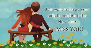 happy new year quotes happy new year pictures top