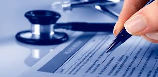 Image result for therapeutic use exemption