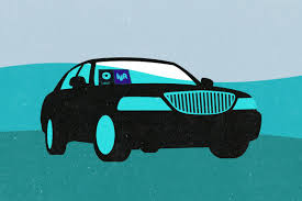 Can Full Time Uber And Lyft Drivers Make A Livable Wage The Ringer