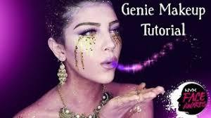 makeup genie videos makeup genie clips