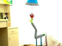 Lamps For Rooms Floor Lamp Kids Room Wanderinc Co
