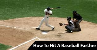 tips for how to hit a baseball her