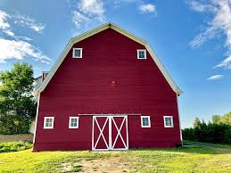 Barn Paint And Shed Paint Barn Painting Diy Guide Coatingpaint Com