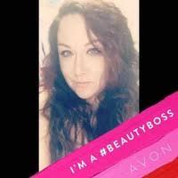 Melisa Smith - Independent Representative - Avon | LinkedIn