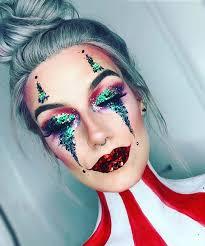 21 top makeup ideas