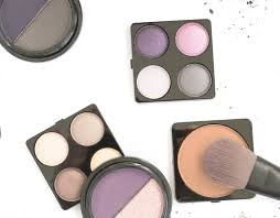 47 best non toxic makeup brands at the