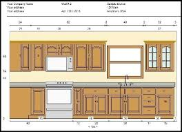 cabinet design software easy to learn