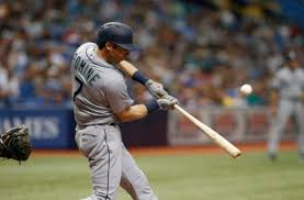 Mariners Trade-a-Day: It's Time to Say Goodbye to Andrew Romine