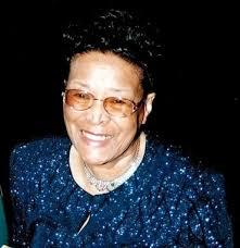 HELEN THREATTE - Obituary