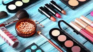 here s where to get free makeup sles