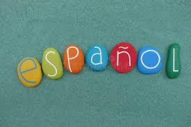 40 Word Espanol Photos - Free & Royalty-Free Stock Photos from ...