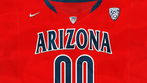 arizona wildcats wallpaper sf wallpaper