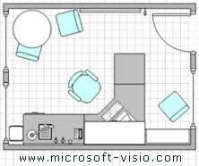 office floor plan free floorplan designs