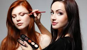 how to find a bridal makeup artist for